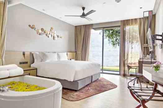 Thailand-khao-yai-hotel-deluxe-roo