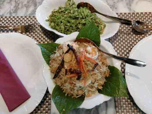 Thailand-bangkok-restaurant-ma-maison (9)