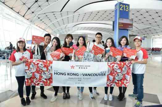 Aviation-HongKongAirlines-launches-vancouver-flight-1
