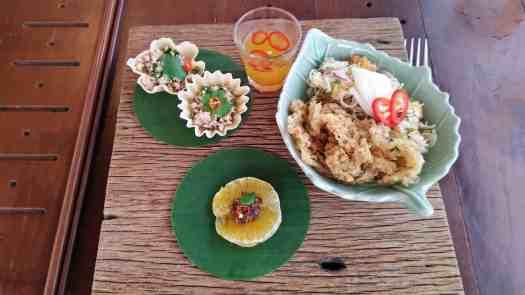 Thailand-bangkok-cruise-supanniga (1) (23)