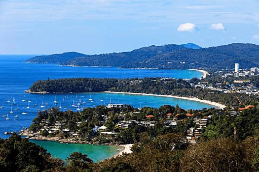 Thailand-phuket-hotels-association-1