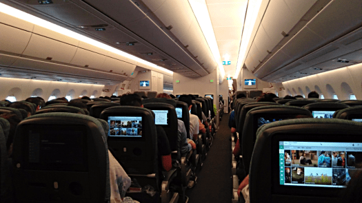 cathay-pacific-airways-airbus-350-900-cabin-credit-www.accidentaltravelwriter.net