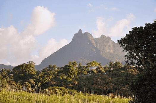 Mauritius-long-mountain