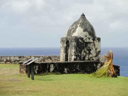 Guam-Fort-nuestra-senora-de-la-soledad-4-Credit-Daderot