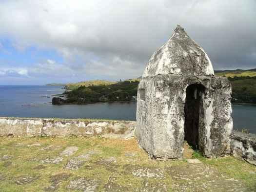 Guam-Fort-nuestra-senora-de-la-soledad-2-Credit-Daderot