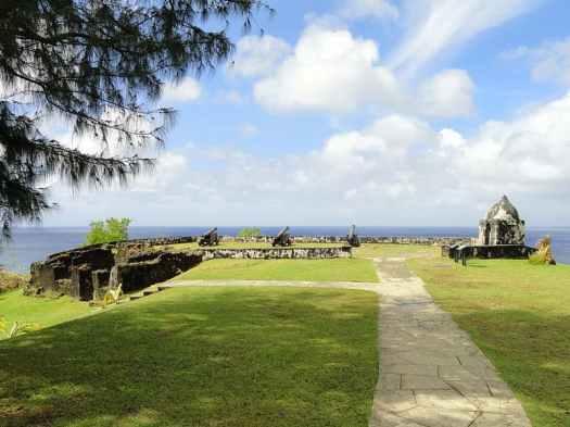 Guam-Fort-nuestra-senora-de-la-soledad-3-Credit-Daderot