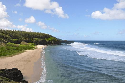 Mauritius-gris-gris-beach-souillac