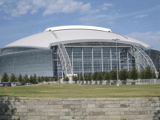 Cowboys-stadium-in-Arlington-Texas-credit-Mahanga