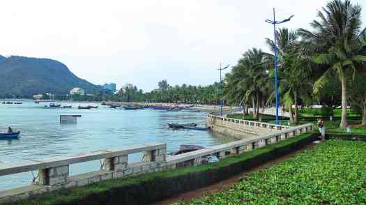 Vietnam-vung-tau-sightseeing-Ba-Ria-4-credit-