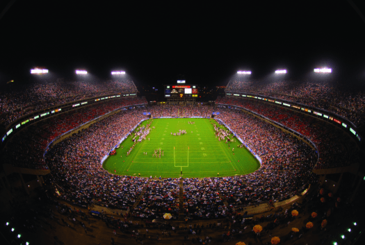 Nashville-convention-and-visitors-corporation-nissan-stadium