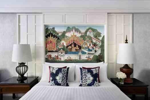 Thailand-bangkok-hotel-anantara-siam-Deluxe Room