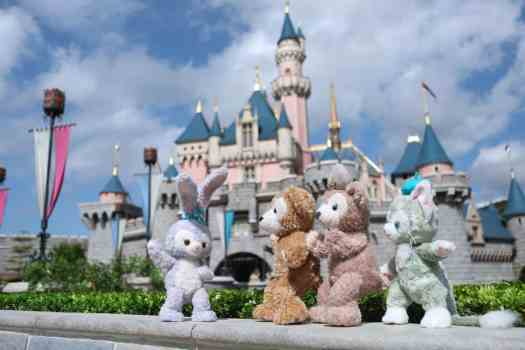 Hong-kong-disneyland-duffy-and-stella-lou-13