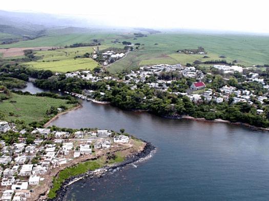 Mauritius-port-of-Souillac