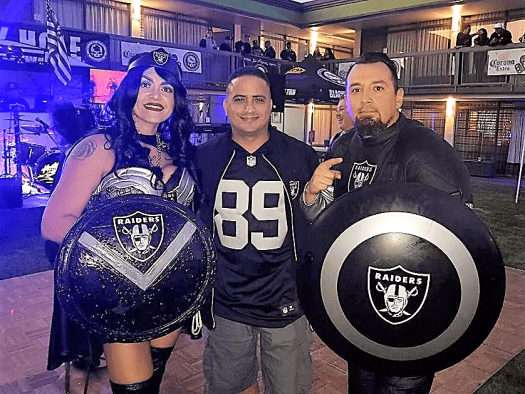 Black-hole-season-opener-kick-off-party-radisson-hotel-oakland-airport