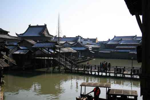 China-Wuzhen-8-credit-nablazzz