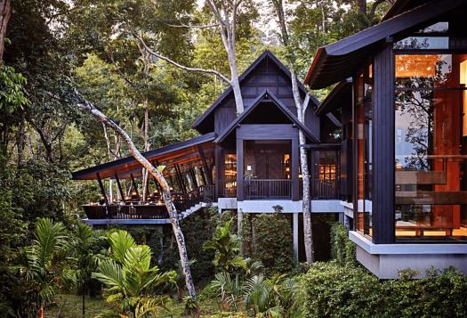 Malaysia-langkawi-hotel-The-Rtiz-Carlton-langkawi-kitchen