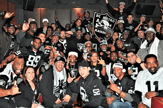 Nfl-oakland-raiders-dc-metro-holiday-party-2016