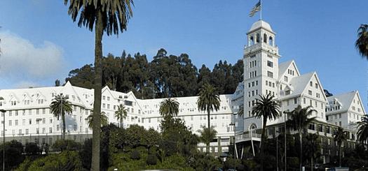 Usa-oakland-claremont-hotel-exterior