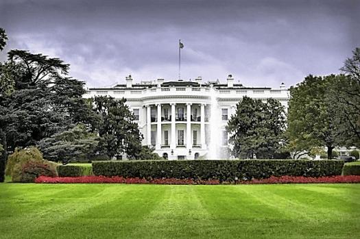 Usa-washington-dc-white-house-us-travel-association