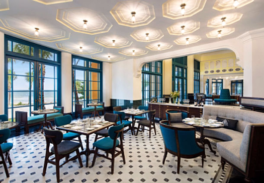 jw-marriott-phu-quoc-emerald-bay-vietnam-hotel-restaurant