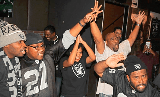 Nfl-oakland-raiders-dc-metro-holiday-party