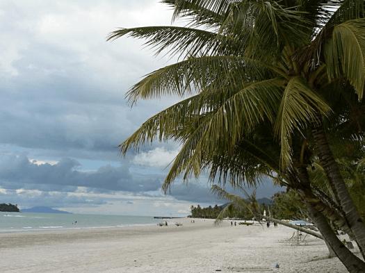 Malaysia-langkawi-pantai-cenang-credit-Adeline