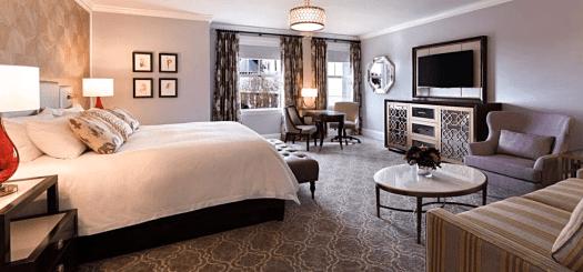 claremont-hotel-junior-suite-berkeley-oakland