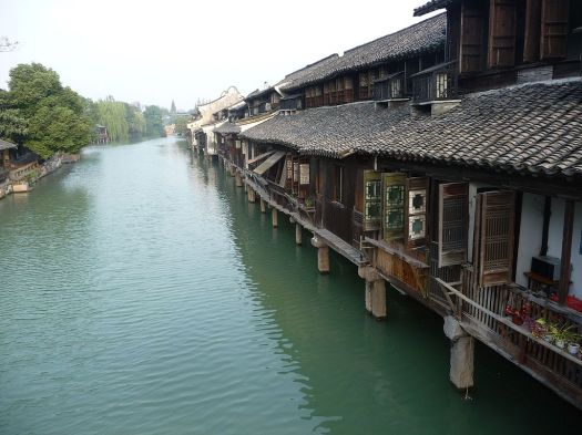 China-Wuzhen-3-credit-immanuel-giel