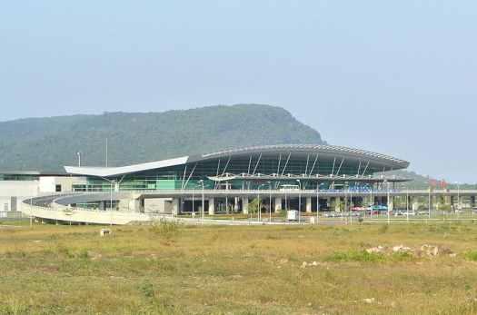 Vietnam-Phu-Quoc-International_Airport-credit-tonbi-ko