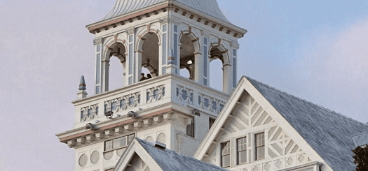 claremont-hotel-tower-berkeley-oakland