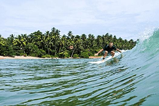 Sri-Lanka- hotel-Anantara-peace-haven-tangalle-TropicSurf-Chris-Prewitt-2