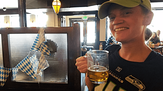 Nfl-seattle-seahawks-denver-rhein-haus-Mug Club Member 10