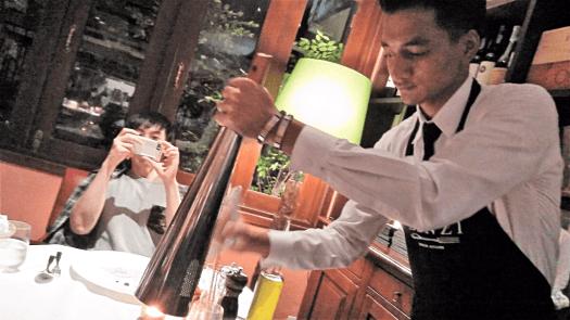 Thailand-bangkok-restaurant-lenzi (1) (30)