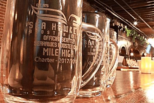 Nfl-seattle-seahawks-denver-MHSH Mug Club