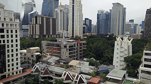 Thailand-bangkok-hotel-muse-view-from-room-1114 (1)