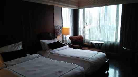 Thailand-bangkok-hotel-muse (1) (8)
