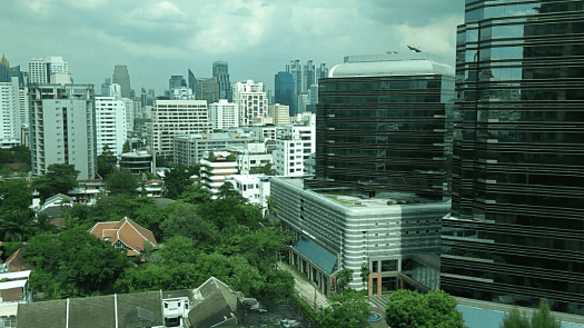 oriental-residences-bangkok-grand-deluxe-room-view