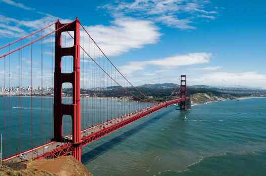 Usa-golden-gate-brdige-credit-eneas-de-troya
