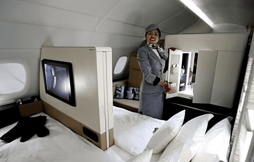 Aviation-etihad-airways-the-residence