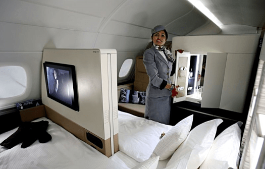 Aviation-etihad-airways-the-residence