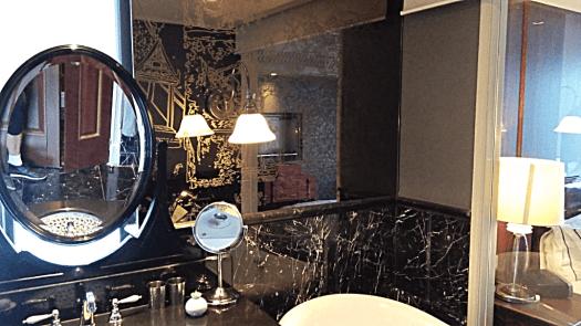 Thailand-bangkok-hotel-musebathroom