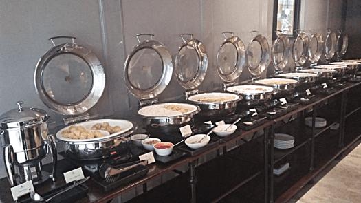 oriental-residences-bangkok-serviced-apartments-breakfast-buffet
