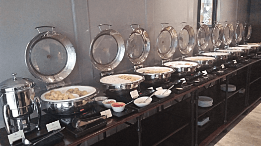 oriental-residences-bangkok-serviced-apartments-breakfast-buffet