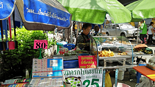 street-food-vender-in-bangkok-thailand