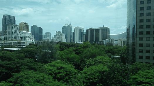 Thailand-bangkok-hotel-oriental-residences-2 (1) (12)