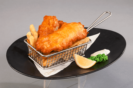 fish-and-chips-at-huntsman-pub