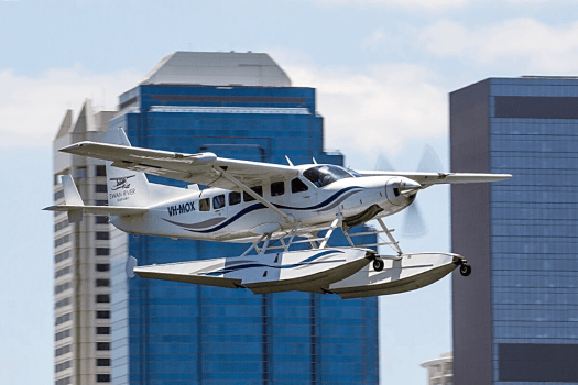 Aviation-australia-swan-river-seaplanes-Keith-Anderson3