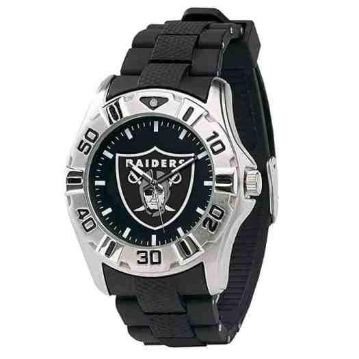 Raiders-game-time-watch