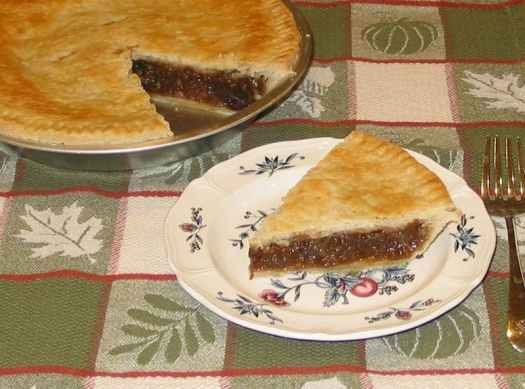Food-mince-pie-credit-alcinoe