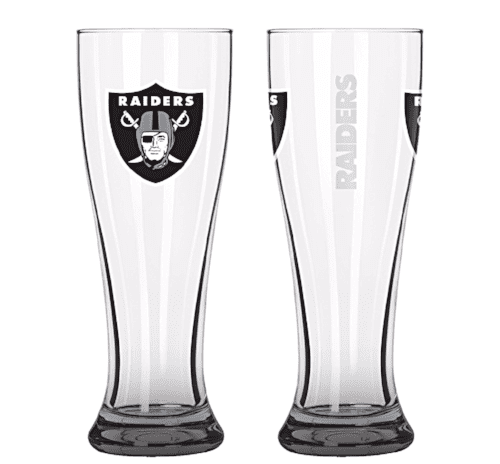 Raiders-beer-glass